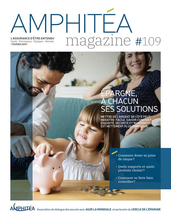amphitea-couv